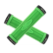 lizard skins charger lockon markolat zöld