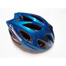 Bell Ethos Pro bukósisak, 54-61cm, kék