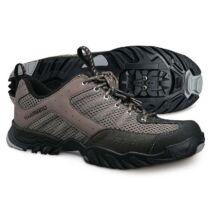 Shimano SH-MT33BR mtb cipő