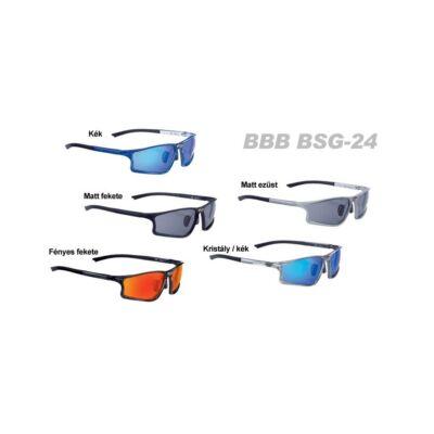 BBB BSG-24 Master szemüveg