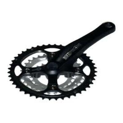 bike positive mount shasta isis 42-32-22 hajtómű