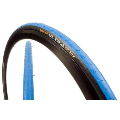 continental ultra sport 23-622 külső gumi