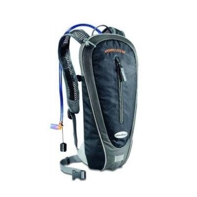 Deuter Hydro Lite 3.0 hátizsák