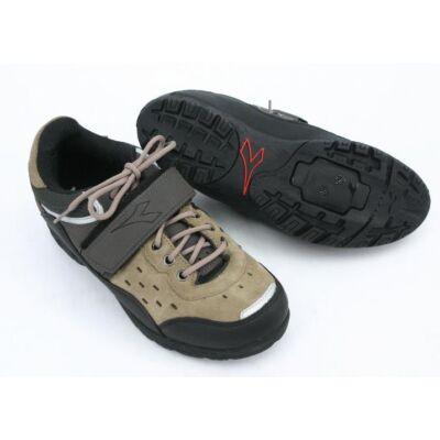 Diadora Santa Cruz mtb cipő