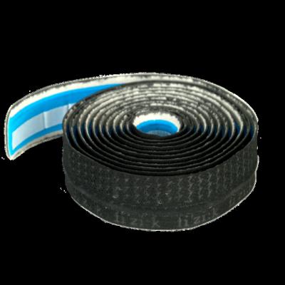 fizik microtex performance soft touch kormányszalag