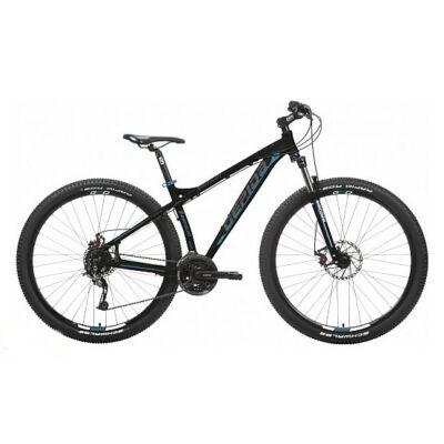 """GEpida Sirmium 29"""" mtb kerékpár"""