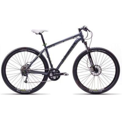 gepida ruga 29 mtb kerékpár