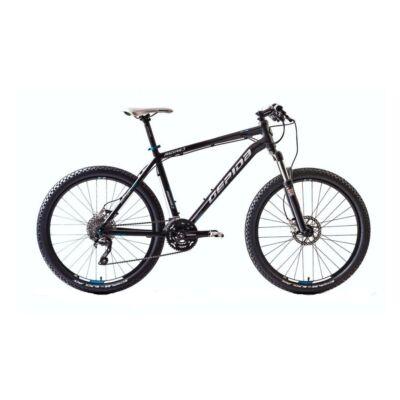 Gepida Asgad Pro 26 mtb kerékpár