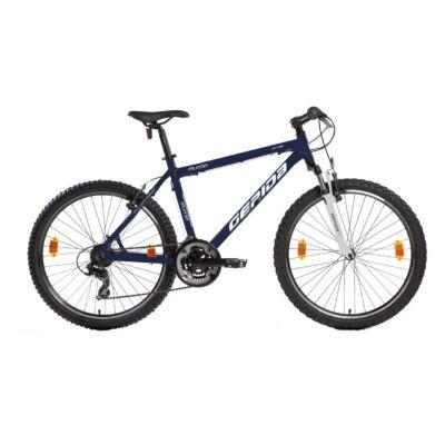 """Gepida Mundo 26"""" mtb kerékpár"""