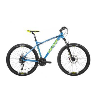 Gepida Sirmium 650b mtb kerékpár