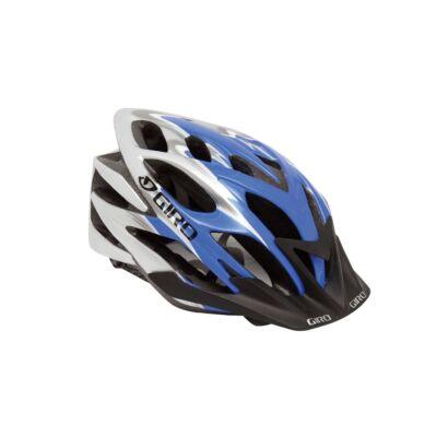 Giro Animas kerékpáros bukósisak