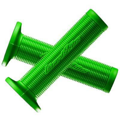 lizard skins bubba harris markolat zöld