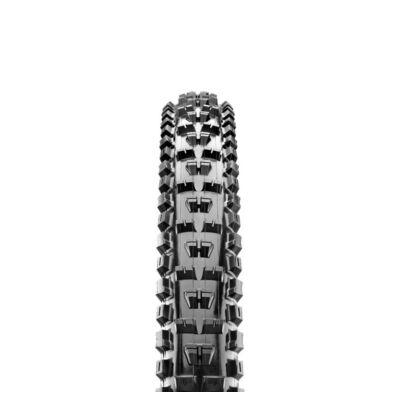 "26"" Maxxis High Roller ST külső gumi 26x2.5"