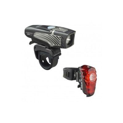 Niterider Lumina 950 Boost - Solas 100 lámpa szett