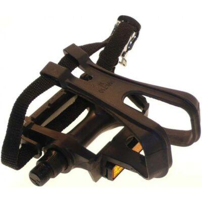 NN-pedal
