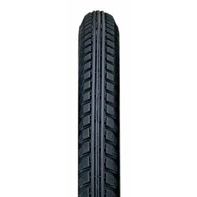 635 Innova külső gumi 40-635