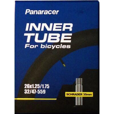 panaracer 26x1.25-1.75 autós 35mm belső gumi