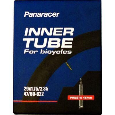 panaracer 29x1.75-2.35 presta 48mm belső gumi