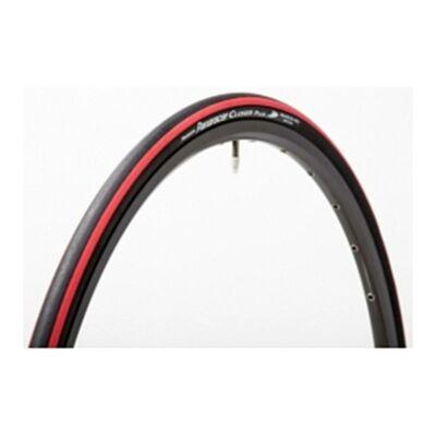 Panaracer Catalyst Sport külső gumi 23-622 piros