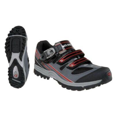 Pearl Izumi X-Alp Enduro II mtb cipő