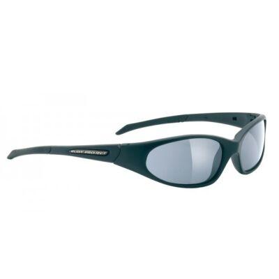 RudyProject graal-sx napszemüveg