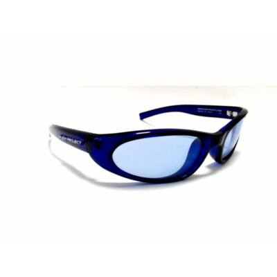RudyProject poonga napszemüveg