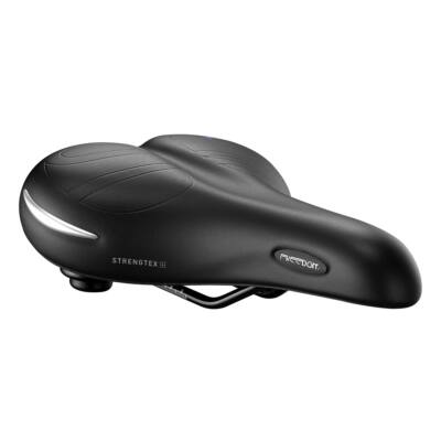 selle royal freedom ffi nyereg