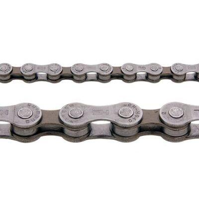 shimano hg40 lánc