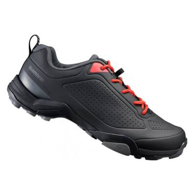 Shimano MT3 mtb cipő