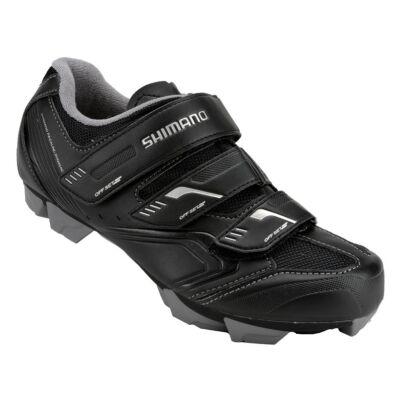 Shimano SH-WM52L női mtb cipő