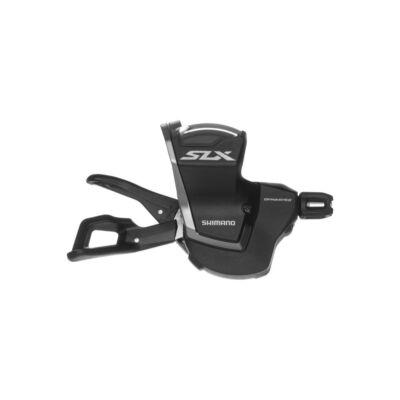 Shimano  SLX SL-M7000 RapidFire Plus 11 sebességes jobb váltókar