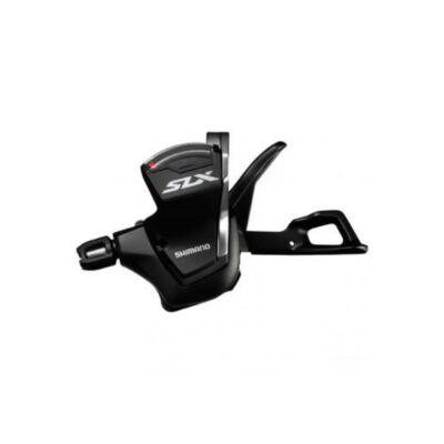 Shimano  SLX SL-M7000 RapidFire Plus 3x 2x sebességes bal váltókar