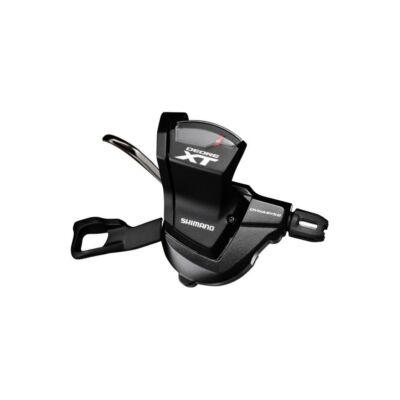 Shimano  XT SL-M8000 RapidFire Plus 11 sebességes jobb váltókar