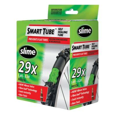 slime 29x1.85-2.2 smart tube belső presta 48mm