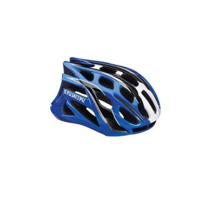 Specialized Propero kerékpáros bukósisak kék