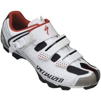 Specialized Comp MTB cipő