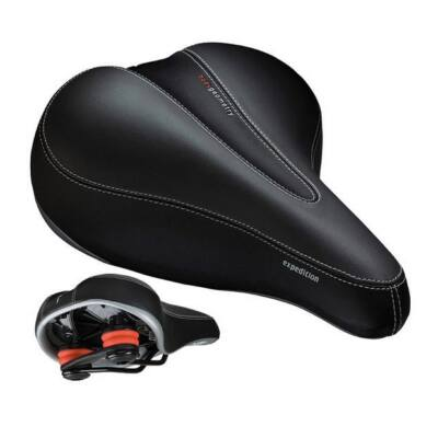 specialized expedition nyereg