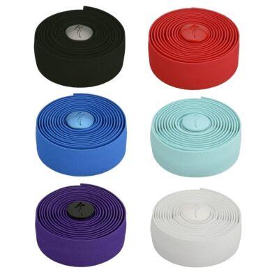 specialized s-wrap roubaix kormányszalag