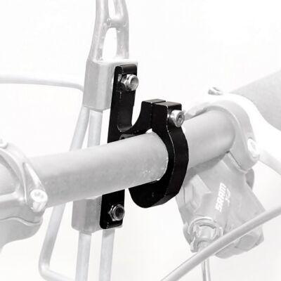 spyral kulacstartó adapter kormányra 25.4mm