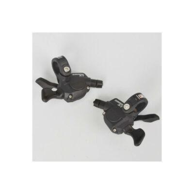 Sram X7 Trigger 3x9 sebességes váltókar