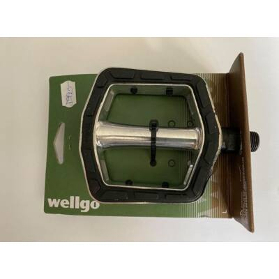 Wellgo C128 pedál