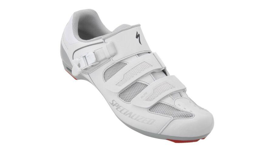 Specialized Elite Road országúti cipő 34c43f89d2