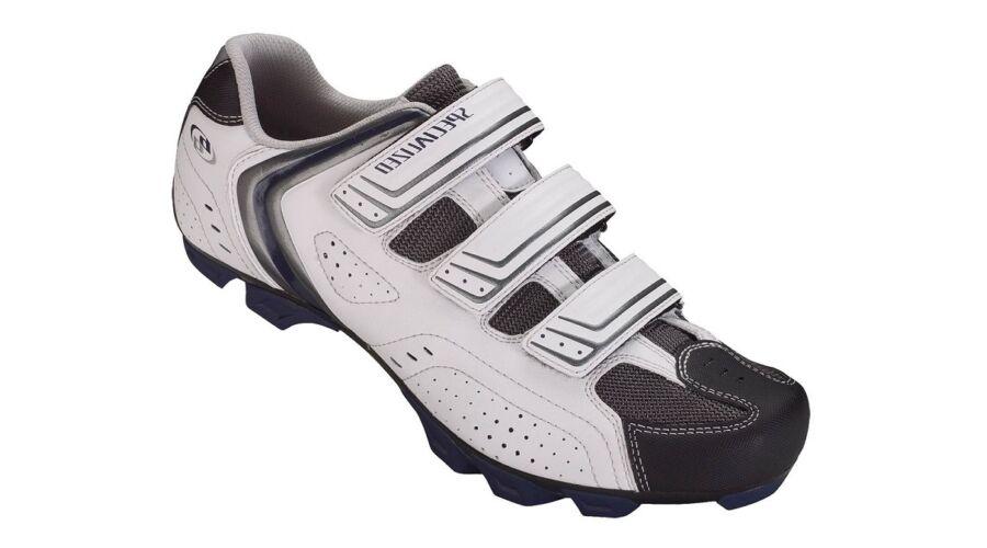 360e7934cb Specialized Sport MTB 2013 cipő